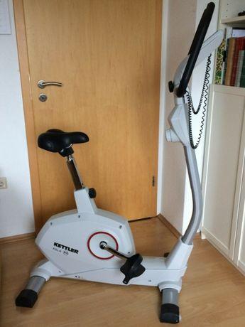 Rower treningowy Kettler model POLO M GWARANCJA