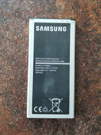 Bateria do Samsung j5, 2016, 3100mAh