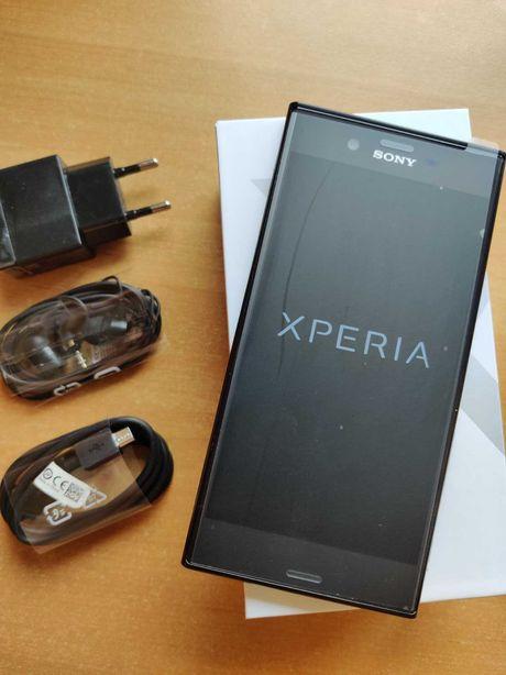 продам Новый и Оригинальный Sony Xperia XZ F8331