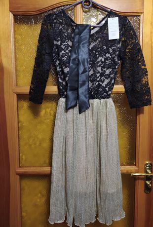 Святкова сукня,розмір xs
