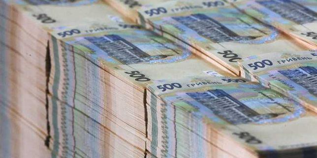 Кредит, кредит на карту до 500000, деньги в долг, частный займ