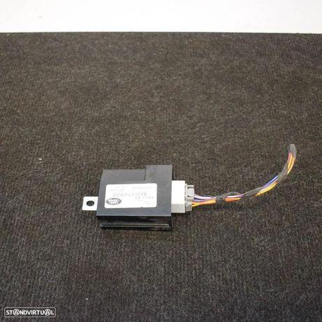 LAND: A-0755G01G , BJ32-17509-AD Módulo eletrónico LAND ROVER RANGE ROVER EVOQUE (L538) 2.0 D 4x4