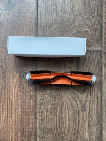 Основная щетка для робота-пылесоса Xiaomi Mijia/RoboRock S50/S55