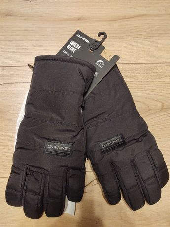 Перчатки Dakine OMEGA GLOVE