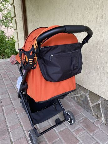 Reisenthel Аксессуар на детскую коляску сумка  Reisenthel  органайзер