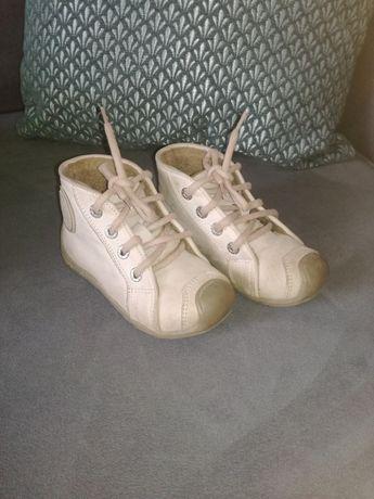 Buty Emel 22 dla dziewczynki