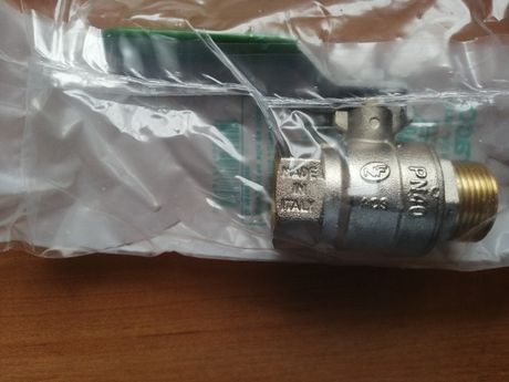 "Sferaco M/F 20x27 (3/4 "") made in italy 10 років гарантії. 7шт"