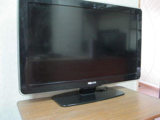 LCD PHILIPS 37PFL5603\10 -Full-HD