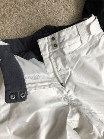 Лижні штани, s