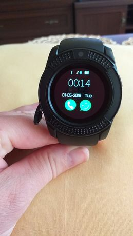 Smartwatch T-Watch S lll