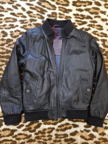 Куртка Paul Smith junior