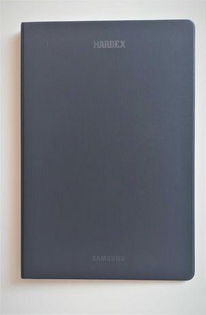 Чехол Samsung для планшета Galaxy Tab S6 Lite (ОРИГИНАЛ)