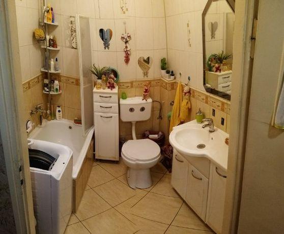 sprzedam Mieszkanie lub zamiana na Dom duże Aleja Woj Polskiego