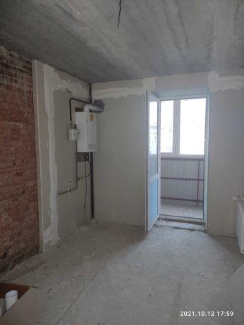 Левада, новобудова 1-но кімнатна простора квартира 39800