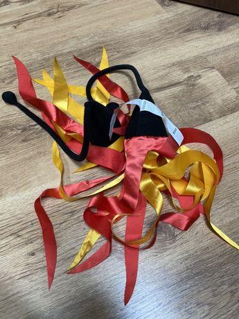 Ikea - zabawka sztuczne ognie
