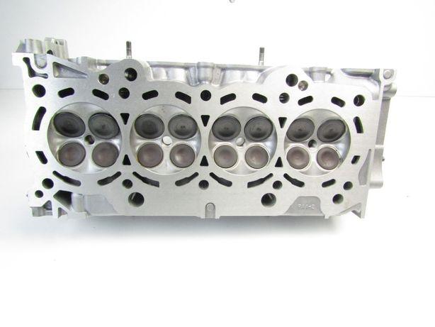 Honda CRV II Accord VII 2.0 16v R20A głowica kompletna silnik