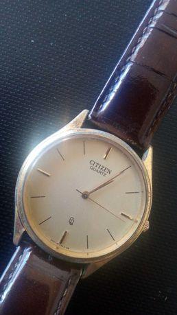 """Relógio pulso de homem """" CITIZEN """" lindo e a funcionar muito bem"""