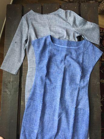 Сукні спідниці футболки xs