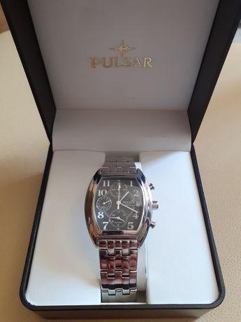 Часы PULSAR новые