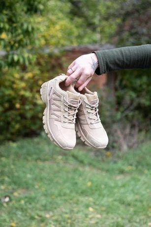 Кросівки Тактичні MAGNUM/ Тактичне взуття/ Військова форма