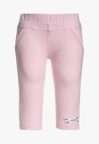 s.Oliver 86 nowe spodnie dresowe