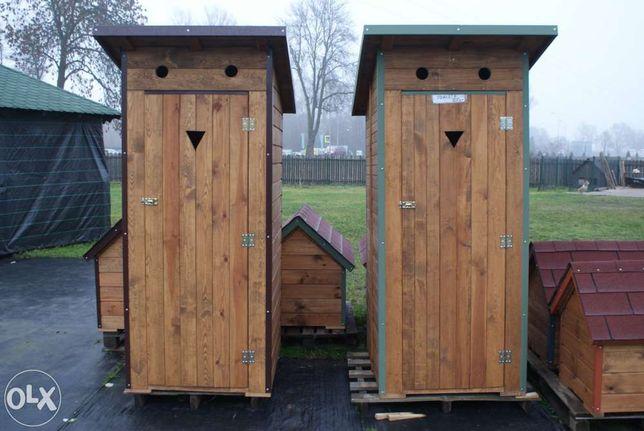 Toaleta, wc,  transport
