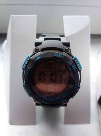 Zegarek Digitale Armb Sport led, Kwarcowy, 10 ATM