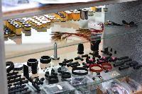 Обслуживание Гбо замена фильтров настройка ремонт
