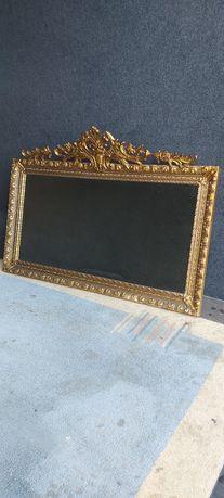 Espelhos(variadíssimos)