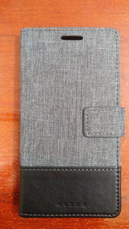 Чехол-книжка Sony XZ1