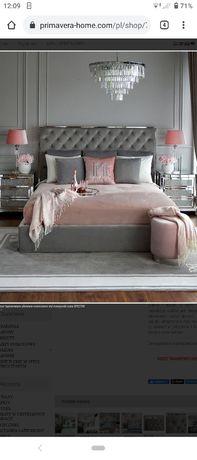 Łóżko spectre 180/200 cm
