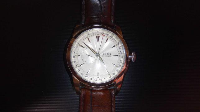 Часы Oris automatic (original)