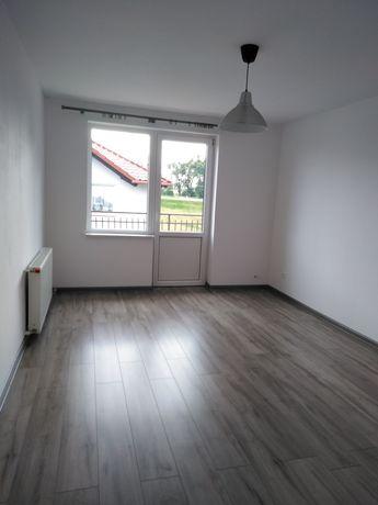 Mieszkanie do wynajęcia ul. Olsztyńska