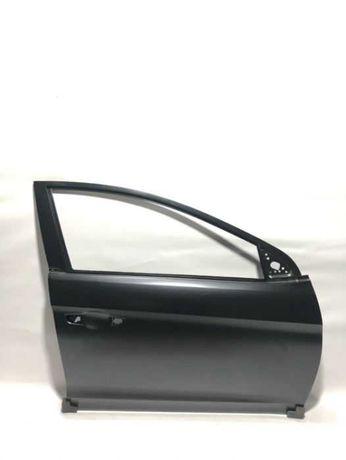 Дверь Hyundai Elantra 2016 2020 USA 76004-F3000 есть все двери оптика