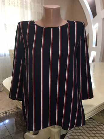 Шикарная блуза/ блузка/ рубашка от Only