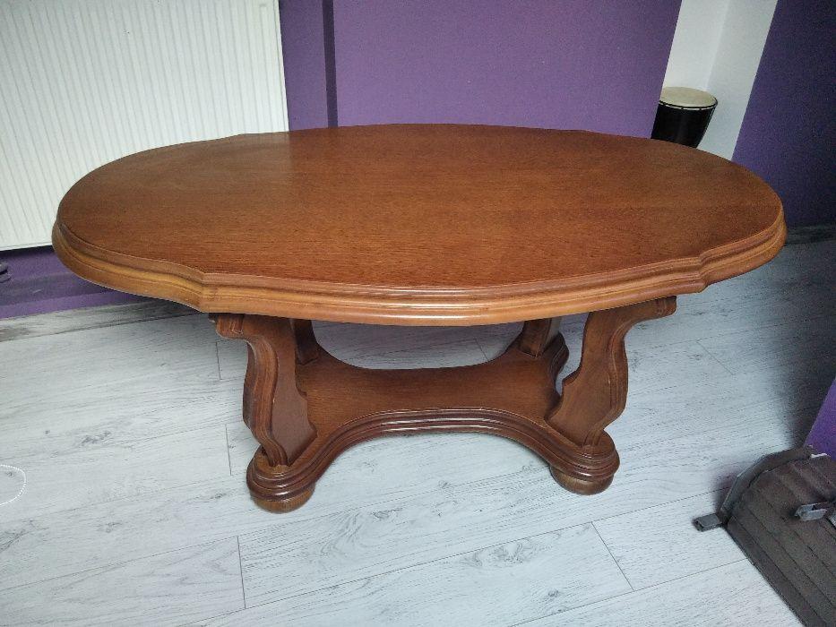 stolik , komoda Cieszyn - image 1