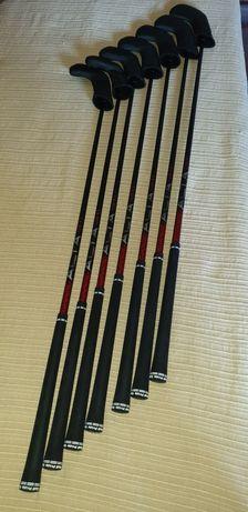 Tacos de golfe Ping G410