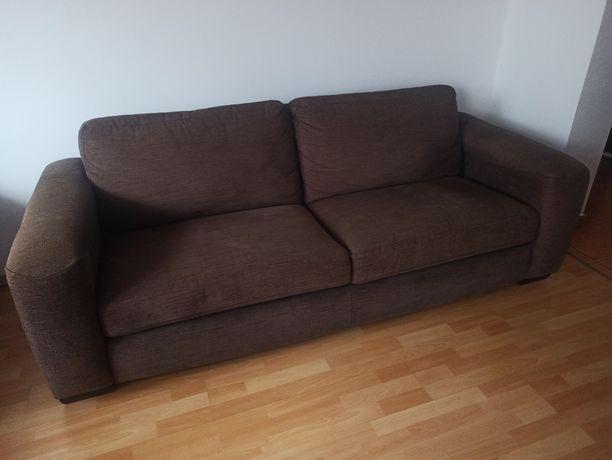 Sofa Kanapa. ...