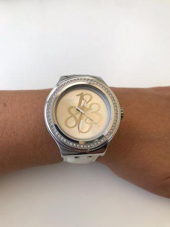 Relógio SWATC Irony senhora