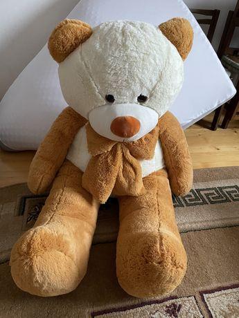 Іграшка ведмедя