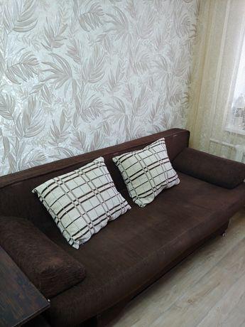 Диван раскладной для гостиной или спальни
