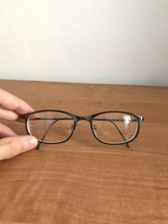 Очки Emporio Armany/оправа/glasses