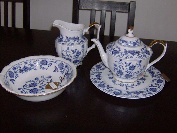 BAIXA DE PREÇO!! Porcelana de Limoges