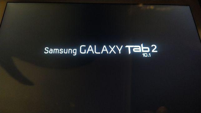 """Galaxy Tab 2 10.1"""" Wi-fi"""