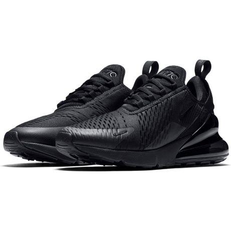 Nike Air Max 270 005 , 41 42 42,5 43 44,4 45, Oryginalne Wyprzedaż