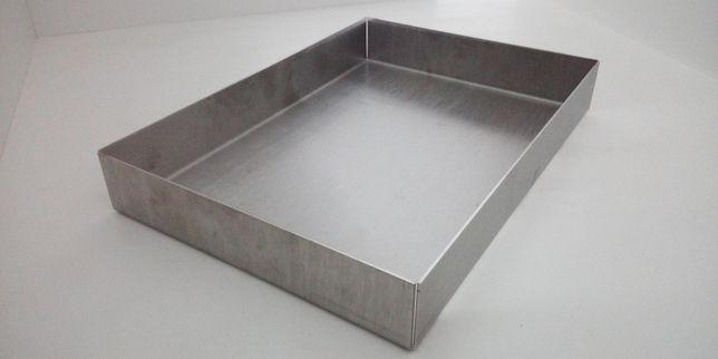 Blacha kwasoodporna formatki nierdzewna 1 1,5 2 3 5-12mm 304 na wymiar
