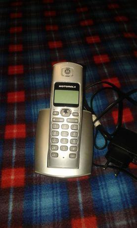 Продам телефон стацыонарный