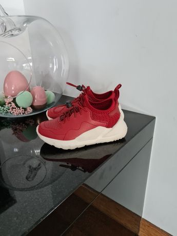 Buty chłopięce adidasy sneakersy rozm 28