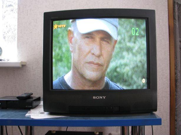 Телевизор SONY KV21M1K
