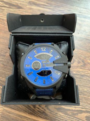 Мужские часы Diesel DZ4550